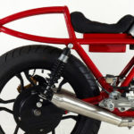 Ducati Repair London