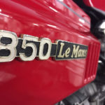 Ducati Motorcycle Dealers London