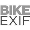 bike-exif