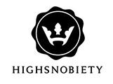 highsnobiey